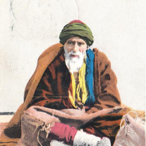 BOGUMILSKO PRIHVATANJE ISLAMA -Puritanska vjera koju oni traže toliko vijekova