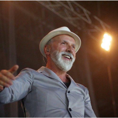 Dino Merlin uoči novogodišnjeg nastupa u Sarajevu: Ne uzimam honorar za ovaj koncert. Ovo je poklon mom gradu!