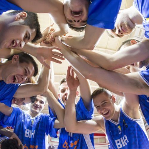 Pred četvrtfinale Eurobasketa: Selektor želi samo da momci vjeruju u sebe, i jedan u drugoga…