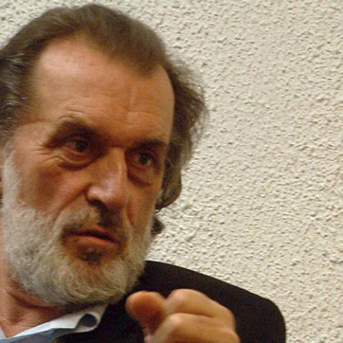 Vuk Drašković o srpskim rusofilima i  politici Rusije prema Balkanu