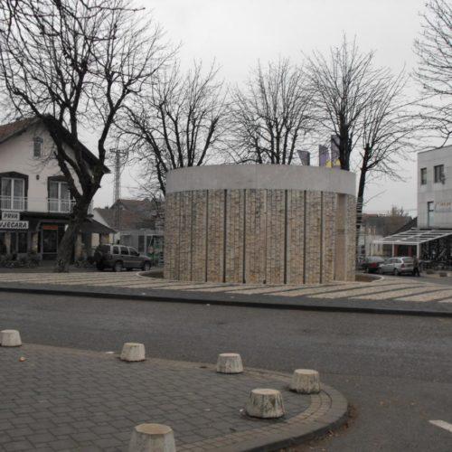 Kozarac, jedno od najvećih povratničkih mjesta u Bosni i Hercegovini: Izgradili ga još ljepšeg iz inata