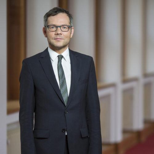 Njemačka poziva RH da ne stvara probleme i nove prepreke našoj zemlji na EU putu