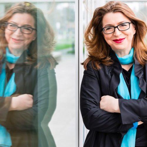 Bosanka Selma Prodanović jedna je od najutjecajnijih žena u Austriji