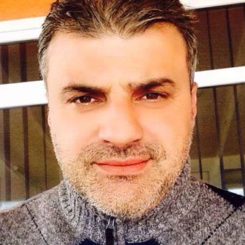 Armina Šehomerovića dovode u vezu sa napadom na Vučića: Život mi je ugrožen, tražit ću zaštitu!
