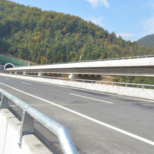Euro-asfalt realizira vrijedne ugovore u Sloveniji, Njemačkoj i Crnoj Gori