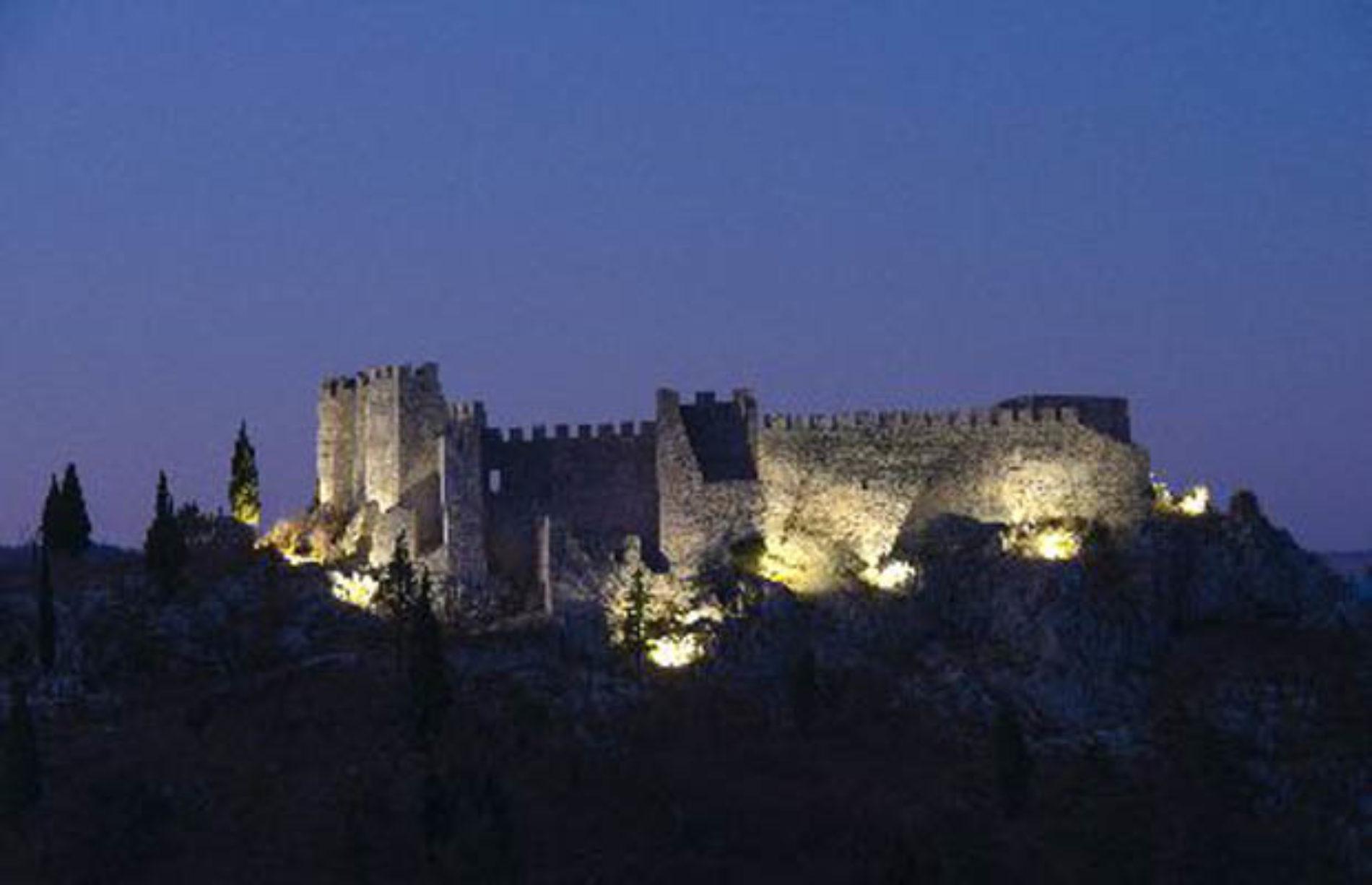Naselja bosanske srednjevjekovne države – Blagaj