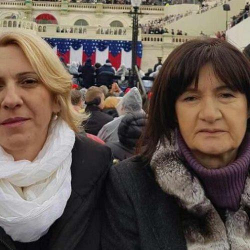Dok manji bh. entitet srlja u bankrot, Dodik i ekipa se ne prestaju sramotiti