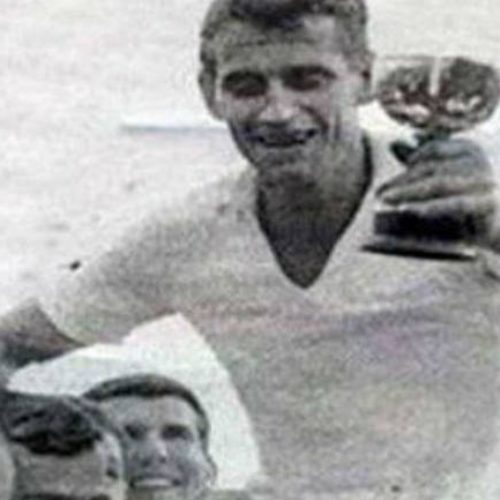 Na današnji dan rođen legendarni bosanski fudbaler Asim Ferhatović – Hase