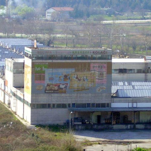 Dok se sljedbenici Tuđmanove politike lažno zalažu za prava Hrvata, u čapljinskoj Lasti ugašena proizvodnja