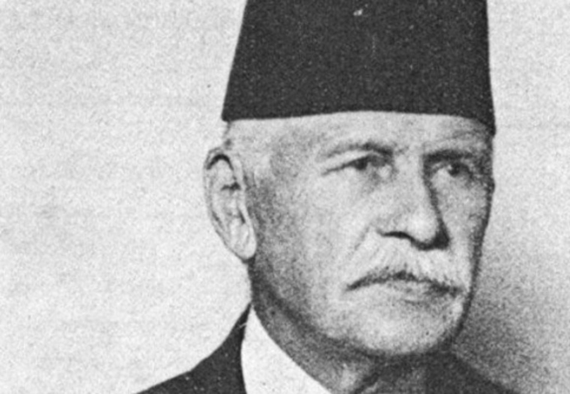 Pišem ti o Edhemu Mulabdiću da ga ne zaboraviš