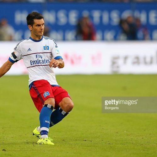 Emir Spahić u top 5 igrača Bundeslige