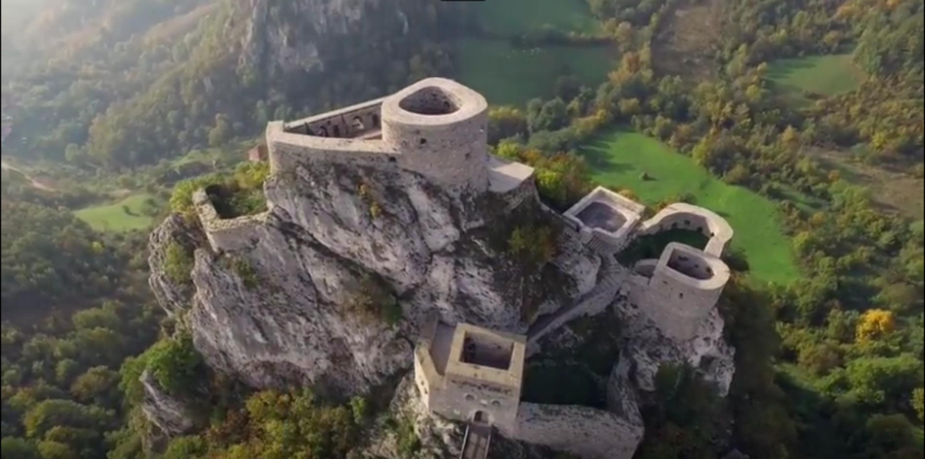 Promotivni spot o bosanskohercegovačkom turizmu nakon SAD-a bit će prikazan i u drugim zemljama (VIDEO)