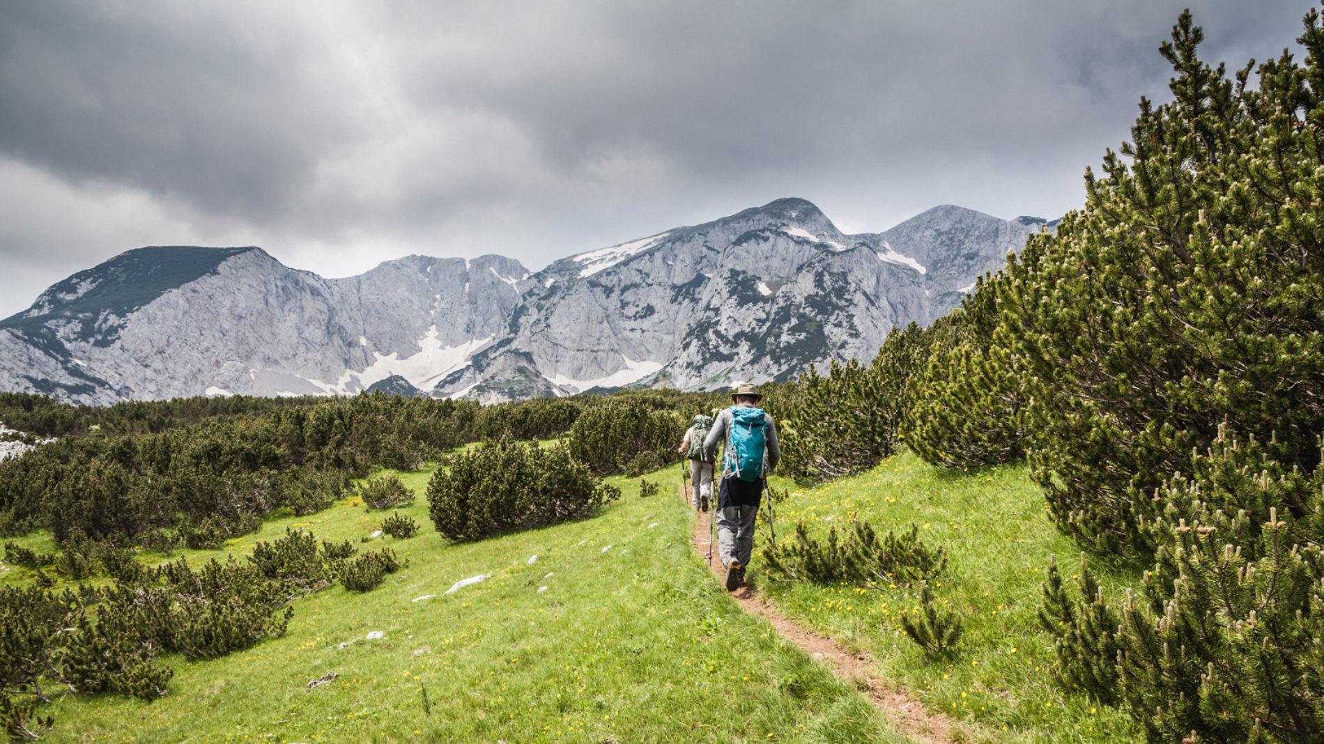 Preporuka američkog časopisa: NP Sutjeska među 25 najboljih mjesta za posjetiti u 2017.