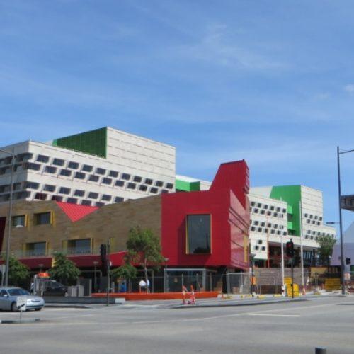 AUSTRALIJA-DANDENONG: Otvorenje Odjela gradske biblioteke na bosanskom jeziku