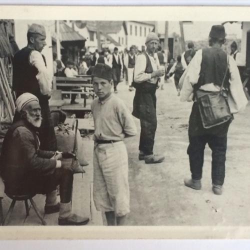 Kako se Alija Isaković već 1970. otvoreno zalagao za priznavanje bosanskog jezika