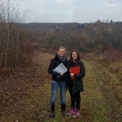 Vratili se iz Austrije i napušteno zemljište u Derventi iskoristili za uzgoj organskog bilja