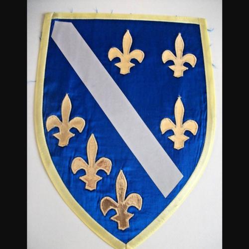 Simboli bosanske nezavisnosti kojih se rado sjećamo