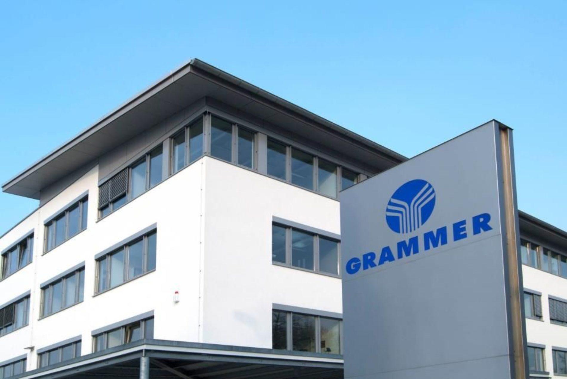 Bosanci žele preuzeti giganta njemačke autoindustrije