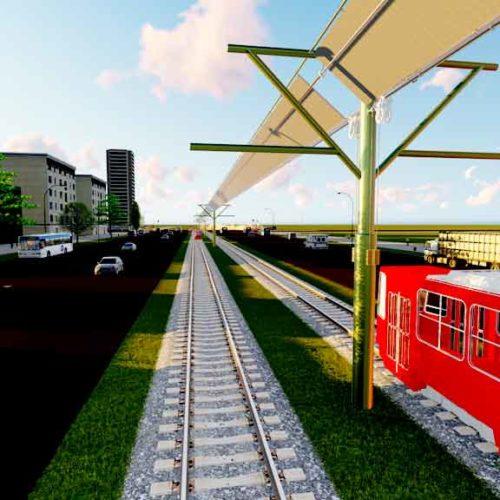 GRAS for EKO future: Proizvodnjom energije putem solarnih panela spasiti preduzeće GRAS