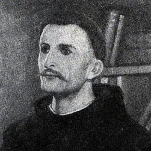 Bosanski franjevac Ivan Frano Jukić i njegov prvi susret s Hrvaćanima (Hrvatima) u Bosni