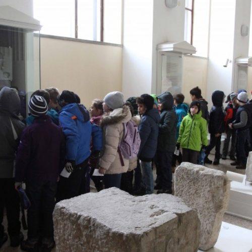 Zemaljski muzej Bosne i Hercegovine čuvar tri miliona predmeta neprocjenjive vrijednosti
