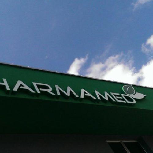 """""""Pharmamed"""" Travnik: Realizovane nove investicije, zapošljavanja i otvorena nova tržišta"""