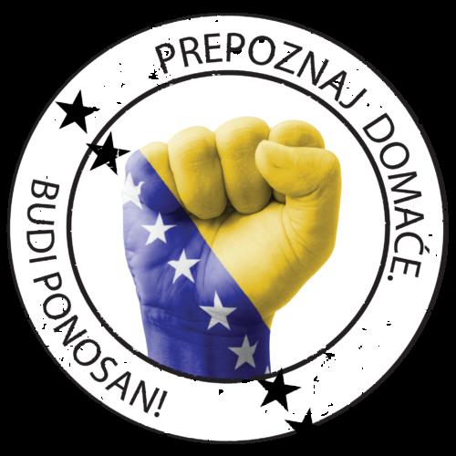 Privredna komora manjeg bh. entiteta poziva na ekonomski patriotizam: Cjelokupnu proizvodnju i u RS i u Federaciji BiH tretirati kao domaću