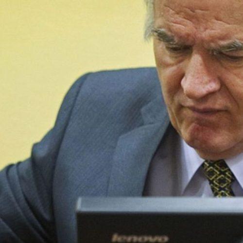 Presuda Ratku Mladiću donosi nove činjenice za reviziju