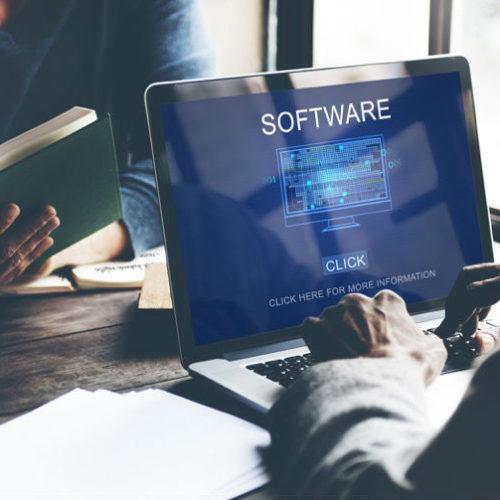 Softver industrija: Oni izvoze bosansku pamet i jačaju bh. ekonomiju