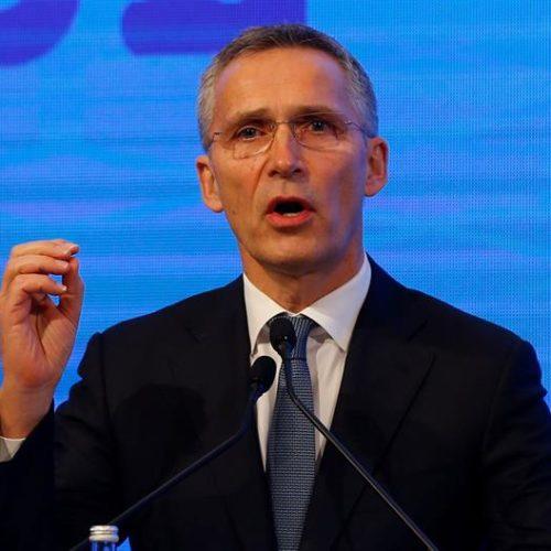 Jens Stoltenberg: Najbolji način da se izbjegnu novi konflikti je da se jačaju sigurnosne institucije Bosne i Hercegovine
