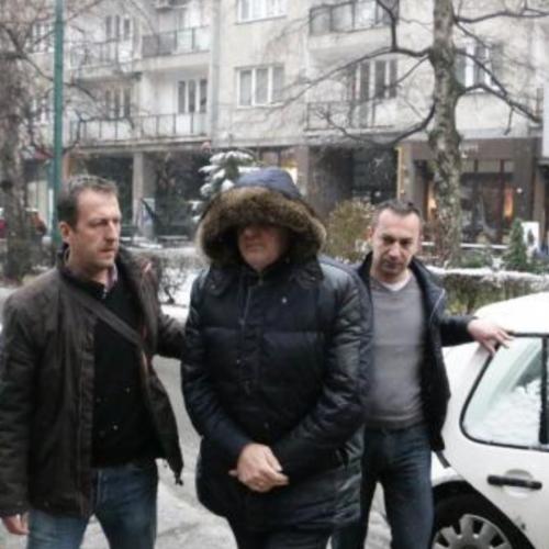 Pravna država na djelu! Zukić i Fazlagić predati Tužilaštvu KS: stranačke kadrove zapošljavali u javna preduzeća
