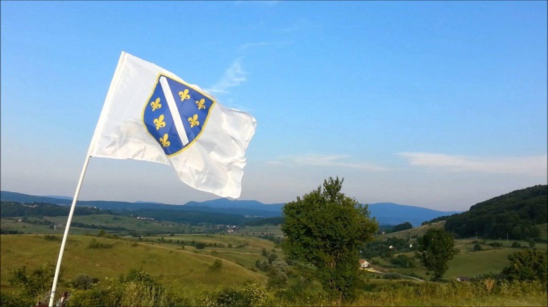 Porast doznaka iz inostranstva: Bosanska dijaspora poslala 3,57 milijardi maraka
