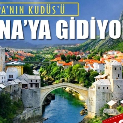 Turci iz Austrije sve češće dolaze u Bosnu i Hercegovinu