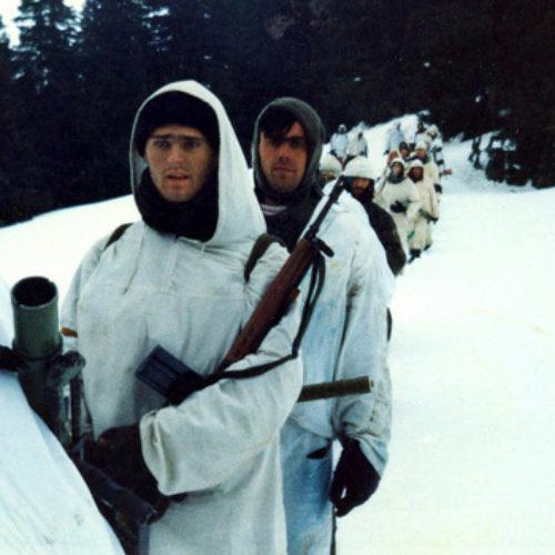 Na današnji dan '95. počela operacija oslobađanja Vlašića: Podvig generala Alagića i 7. korpusa (Video)