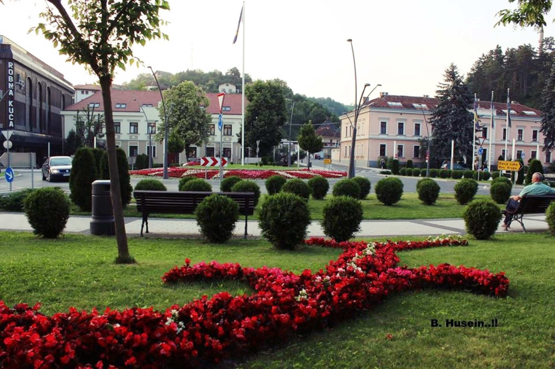 Cazin, Livno i Goražde na korak do statusa grada