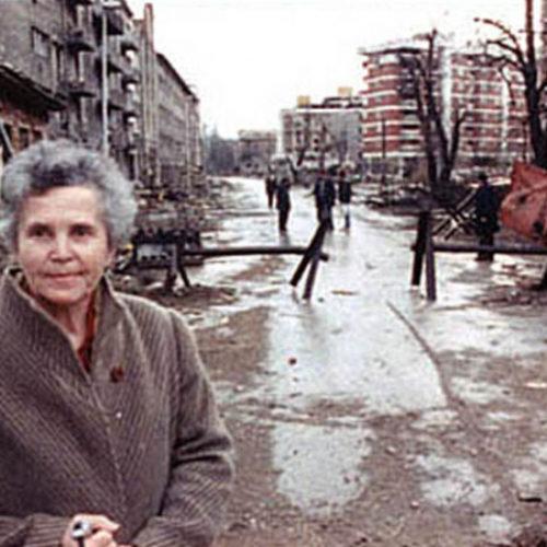 Prije 21 godinu reintegrisano sarajevsko naselje Grbavica