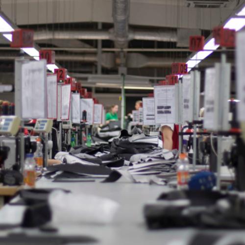 Pozitivna priča o radu i proširenju proizvodnje: Intral planira zaposliti novih 150 radnika (Video)