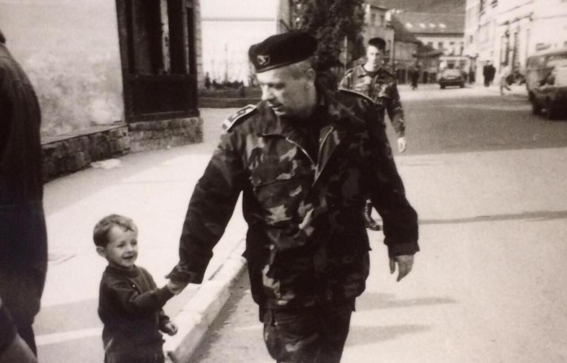 Godišnjica smrti generala Mehmeda Alagića: Nije izgubio ni pedalj Bosne!