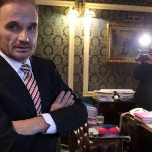 Anto Nobilo o 'H-B'  – Sve je finansirano do R. Hrvatske ali i upravljano sa njene strane to je nesporno