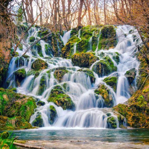 Bosna i Hercegovina prva u regiji i među deset najbogatijih zemalja Evrope s pitkom vodom