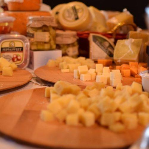Balkan Cheese Festival u Beogradu: Bosanski sirevi proglašeni za najbolje