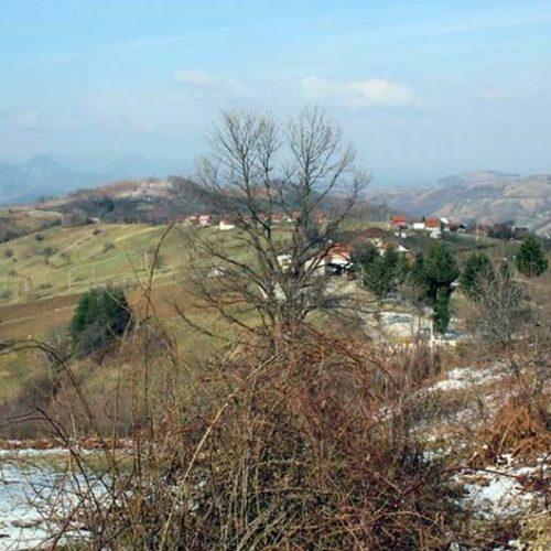 Kako žive prvi povratnici u okolici Srebrenice: Jedan broj ljudi je zaposlen u Srebrenici drugi se bave poljoprivredom i privatnim biznisom