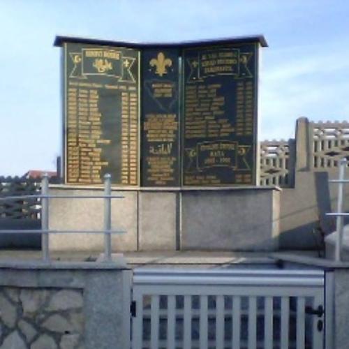 Teočak – neosvojiva tvrđava za agresora: Teočani obilježili 24. godišnjicu bitke 'Trokut' (VIDEO)