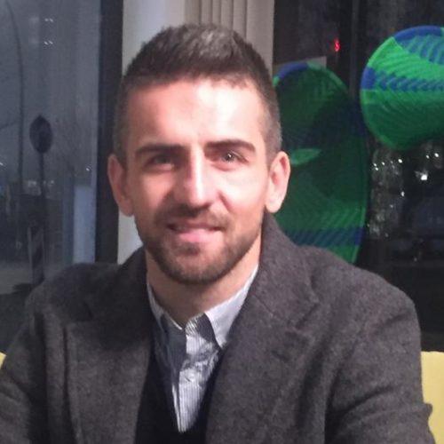 Ibišević:  Gol protiv Litvanije u dresu reprezentacije Bosne i Hercegovine najdraži u karijeri