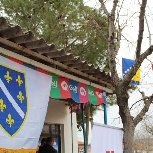 Bošnjaci u Turskoj: Ne zaboravljaju odakle vode porijeklo
