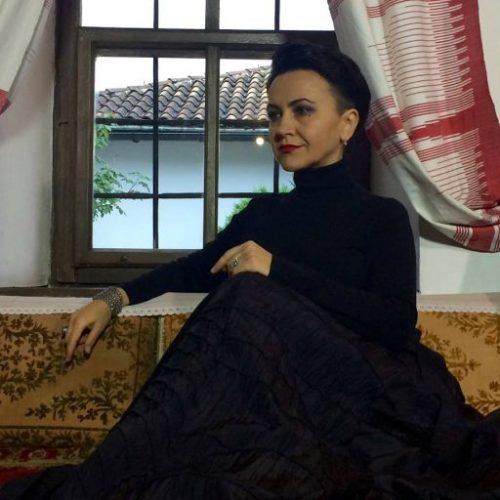 Priznanje za bosansku sevdalinku: Amira Medunjanin među 10 diva svjetske muzike