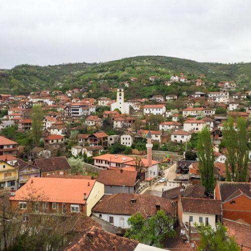 Putopis iz 19. vijeka – Stanovnici Janjeva na Kosovu: Hrvati-katolici koji govore bosanskim jezikom