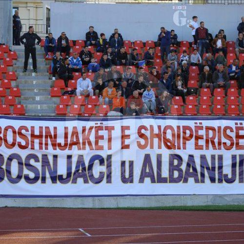 Bošnjaci na Kosovu i Albaniji: Što dalje od Bosne, ona više u srcu!