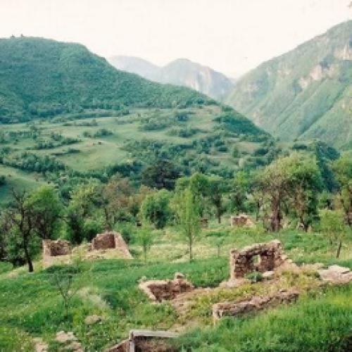 """""""Drinaplod"""" Srebrenica: poziv na saradnju vlasnicima i nasljednicima zemljišnih posjeda u Podrinju i RS"""