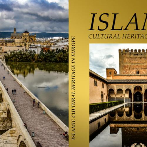 Tanović: Islamska umjetnost u Evropi prisutna je i prepoznatljiva